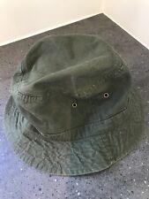 bucket hat Small