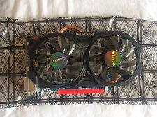 Gigabyte GTX 750 Ti 2GB Scheda Grafica nVidia GeForce GV-N75TOC-2GI
