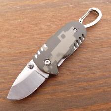 MILTEC  Mini - Einhandmesser Digital - Messer - Taschenmesser -  Klappmesser