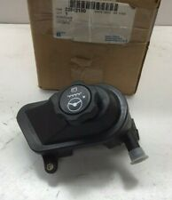 2012-2016 Chevrolet Impala OEM Upper Power Steering Reservoir GM 22862180
