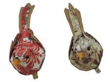 Gisela Graham Vintage Long Tail Birds - Women birthday Christmas gift - Easter