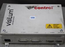 visi control visicontrol LC-30