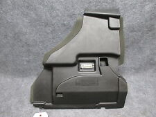 1998-2003 Cadillac Seville STS RH Lower Dashboard Moulding Courtesy Light 19661