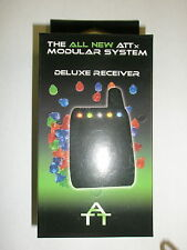 ATTx V2 Deluxe receiver Fishing tackle