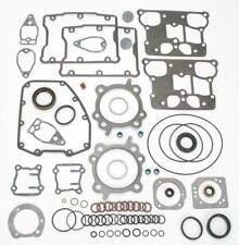 BIG BORE COMETIC MOTOR GASKET KIT HARLEY SOFTAIL FXSTS SPRINGER TWIN CAM 1550