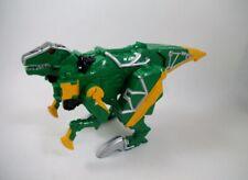 Bandai Japan Sentai Kyoryuger DX Zakutor Power Rangers Dino Charge Megazord PT