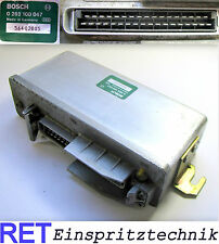 Steuergerät ABS BOSCH 0265100047 Renault Espace 2,0