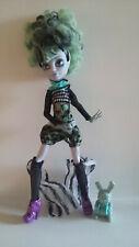 Monster High Twyla - Freak du Chic