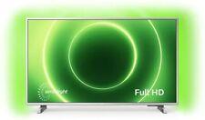 Philips Ambilight FHD SMART LED TV 6905/12 32Zoll 80cm Pixel Plus HD Fernseher