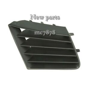 NEW SEAT IBIZA 2002 - 2008 RIGHT GRILLE GRILL