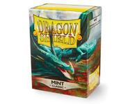 Mint Classic 100 ct Dragon Shield Sleeves Standard Size FREE SHIPPING 10% OFF 2+