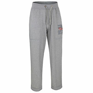 "Raufbolde Streetwear Sporthose ""Ever Grey"" Bodybuilding, Fitness, Training"