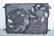 Volvo V70 Engine Cooling Fan 6G91-8C607-ND V70 2.0 Diesel Radiator Fan 2011
