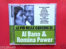 le più belle canzoni di albano & romina power nostalgia canaglia libertà fragile