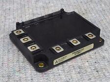 MITSUBISHI IGBT pm50rsa120 intelligent power modules 1200v 50 AMPERE