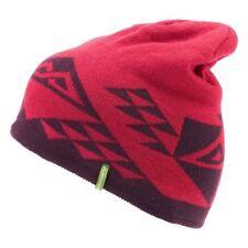 Kathmandu Beanie Adult Unisex Hats