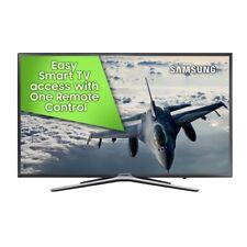 "Samsung 32"" UA32M5500AW Series 5 Full HD LED TV"