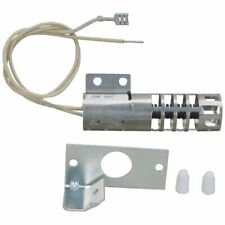 Universal Oven Range Round Igniter For Whirlpool Gr403