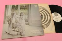 Nirvana LP Local Anaesthetic 1° St Orig UK 1971 NM Top Condition