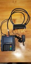 Ingenico Pos Credit Card Touch Smart Terminal iSc Touch 250 Isc250-31T259B