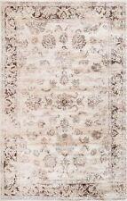 Persian Vintage/Retro 100% Wool Rugs