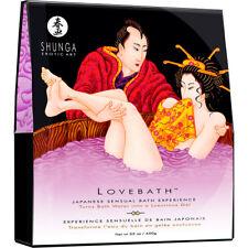 Shunga Lovebath sensual Lotus (Cod. Gpv-sh8024)