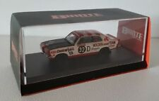 Biante Diecast Cars with Unopened Box