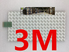 1PCS NEW For ESA VT190W VT190WA0000 VT190WAOOOO Membrane Keyboard ##JHJ