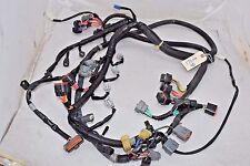 Yamaha VX110 Sport wire wiring harness engine main VX 110 waverunner 2005-2009