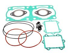 Arctic Cat ZL 600 EFI, 2000, Top Gasket Set - ZL600