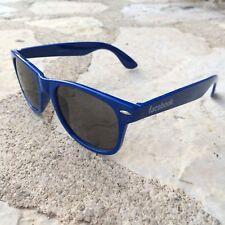 Lunettes de soleil branchées type Wayfarer Sunglasses