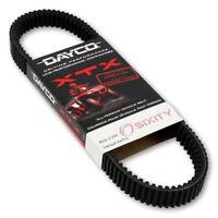 Dayco XTX Drive Belt for 2014 Polaris RZR XP 4 1000 EPS - Extreme Torque CVT qh