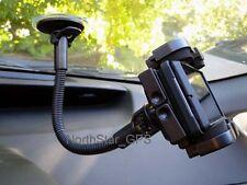 "CAR 11"" WINDSHIELD MOUNT APPLE IPHONE IPOD 2G 3G 3GS 4G"