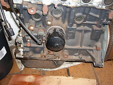 Hyundai Getz,Atos, 1,1L bj 02- 06    Motorblock ohne Kurbelwelle