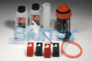 New ORIGINAL JOBO 1500M LabKit B/W Film Processing Developing Kit FAST SHIPPING