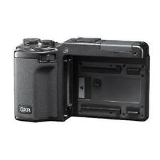 USED Ricoh GXR Interchangeable Unit Digital System Excellent FREE SHIPPING