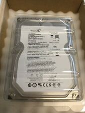"Seagate st750330ns 9ca156-304 750GB 7200RPM 7.2K K 3.5 "" SATA disco rigido"