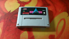 SPECTRE SUPER NINTENDO SNES TRANSPORT MULTIPLE