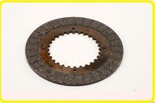 KART Ölbadkupplung Kupplung Reibscheibe Reibbelag disk clutch friction disque