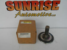 1992-1997 CADILLAC CHEVROLET GMC FRONT DRIVER AXLE SHAFT GM 26009627 NOS D-3 BL