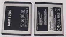 Samsung Battery AB483640BU F110 J758 2040 J578 F768 Z170 M600 M610 L600 B3310