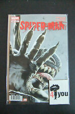 10 GM SUPERIOR SPIDER-MAN # 24 25 DELL OTTO FRENCH EURO VARIANT WP YOP 2014