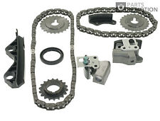 Timing Chain Kit fits NISSAN MICRA K11 1.0 92 to 03 CG10DE ADL 1302141B00 New