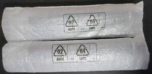 NEW Mitsubishi RC-380P1 Projector Wireless Interactive Pen