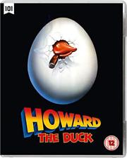 Howard The Duck [Blu-Ray BLU-RAY NEW