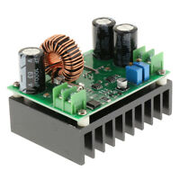 MagiDeal DC-DC Step Up Power Supply Module Boost Converter 10-60V to 12-80V