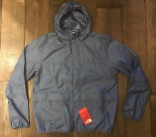 672d988f18 The North Face Jacket XL 1985 Mountain Jacket Moonlight Blue Supreme