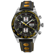 New Tissot T-Sport PRS 516 Automatic Chronograph Men's Watch T91.1.427.81