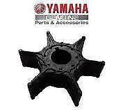 GIRANTE ORIGINALE PER FUORIBORDO YAMAHA F40 60 6H34435200