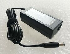 AC Power Adapter Charger For Dell Chromebook 11 3120/11 3180/11 3189/11 CB1C13